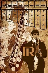 Profilový obrázek RK