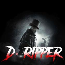 Profilový obrázek D. Ripper
