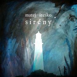 Profilový obrázek Matej Štesko