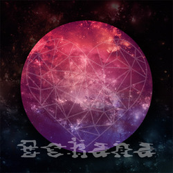 Profilový obrázek Echana