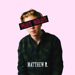 Profilový obrázek Matthew R.