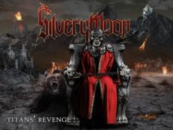 Profilový obrázek Silverymoon