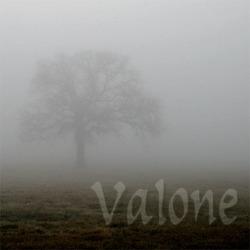 Profilový obrázek Valone