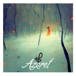 Profilový obrázek Azaret
