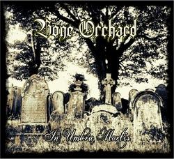 Profilový obrázek Bone Orchard