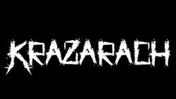 Profilový obrázek Kazarach