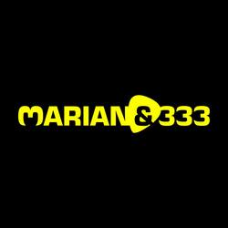 Profilový obrázek Marian&333