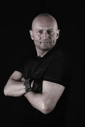 Profilový obrázek Pavel Seidl