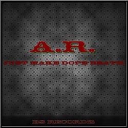 Profilový obrázek A.R. Music