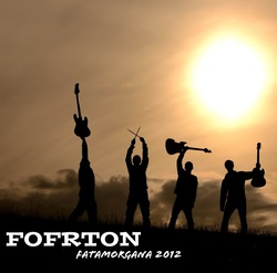 Profilový obrázek Fofrton