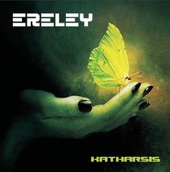 Profilový obrázek Ereley