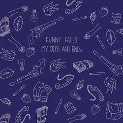 Profilový obrázek Funny Faces