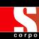 Profilový obrázek SB Corporation