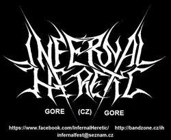 Profilový obrázek Infernal Heretic