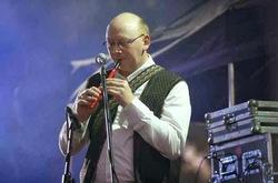 Profilový obrázek Kryštof Karvovský