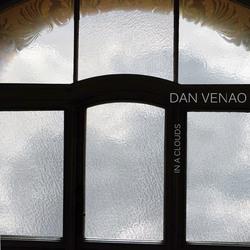 Profilový obrázek Dan Venao