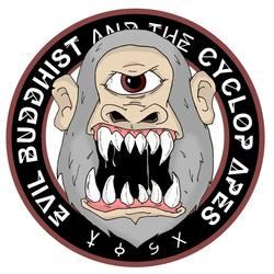 Profilový obrázek Evil Buddhist and the Cyclop Apes