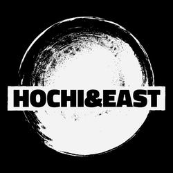 Profilový obrázek Hochi&East