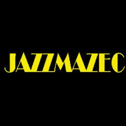Profilový obrázek Jazzmazec
