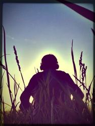 Profilový obrázek The Boy in the StripedPyjamas