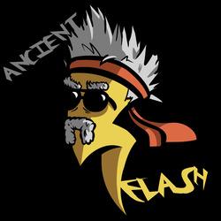 Profilový obrázek Ancient Flash