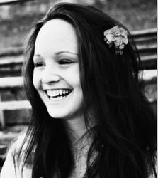 Profilový obrázek Kateřina Rousová
