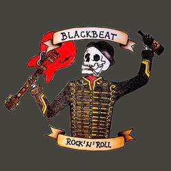 Profilový obrázek Blackbeat
