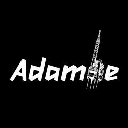 Profilový obrázek Adambe
