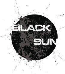 Profilový obrázek Black Sun