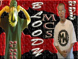 Profilový obrázek Bloody MC
