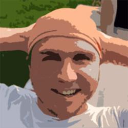 Profilový obrázek SKR Team / ToooM