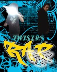 Profilový obrázek Twistrs