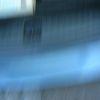 Profilový obrázek mantty