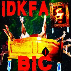 Profilový obrázek idkfa