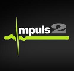 Profilový obrázek Impuls 2
