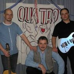 Profilový obrázek Quatro