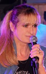 Profilový obrázek Stanislava Koucká Nodlová