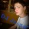 Profilový obrázek DJ Jesse