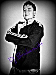 Profilový obrázek dj brakeouttt