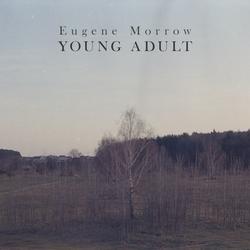 Profilový obrázek Eugene Morrow