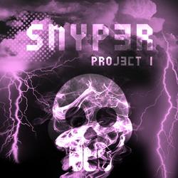 Profilový obrázek SNYP3R