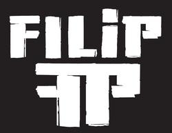 Profilový obrázek Filip