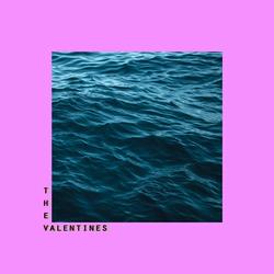 Profilový obrázek The Valentines