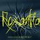 Profilový obrázek Roxantia