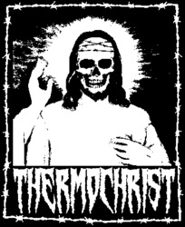 Profilový obrázek Thermochrist
