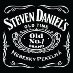 Profilový obrázek Steven Daniels