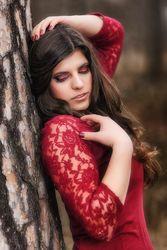 Profilový obrázek Vera Muse