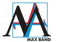 Profilový obrázek Max Band