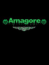Profilový obrázek Amagore