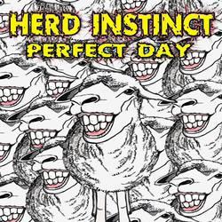 Profilový obrázek Herd Instinct